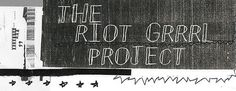 Women Changing the Game: Giliah Librach Nagar of The Riot Grrrl Project