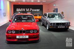 Navštívili sme hlavnú svätyňu BMW