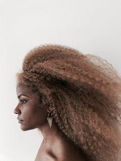 Afro, Bohemian, Culture, Inspiration, Style, Biblical Inspiration, Swag, Africa, Boho