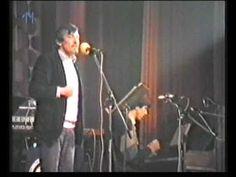 Ede Staal - Het hoogelaand (live gezongen) Sea Level, Holland, Memories, God, City, Youtube, Nostalgia, Art, Dios