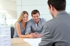 A common question we constantly get asked is, what's the difference between a real estate agent and a mortgage broker and what do they do? For new investors or first time property buyers who are ne . Georges Clemenceau, Property Buyers, Certified Financial Planner, Loan Company, Eroge, Loans For Bad Credit, Payday Loans, Car Loans, Real Estate Broker