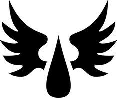 blood_angels_chapter_badge_by_drdraze-d70sh2x.png 900×751 pixels