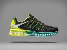 Nike Air Max 2015   Release Date Sapatos, Roupas, Tênis Nike, Calças Femininas, Sapatilhas, Air Max 90, Nike Barato, Tênis Nike Barato, Nike Outlet Tênis
