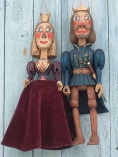 Jan a Martin Růžičkovi