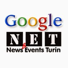 News&Events Turin – Google+ Новости и события Турин фото в Гугле