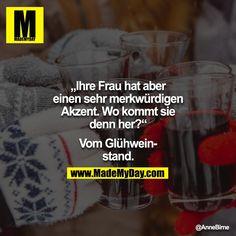 #gluehwein