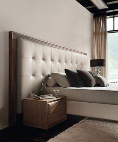 Porada - Enya Bed