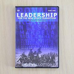 Leadership-Blue