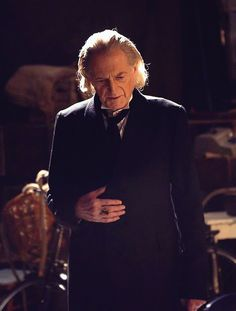 first doctor, doctor who
