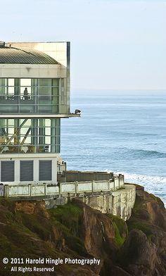 Cliff House San Francisco Photos | Cliff House, San Francisco, CA
