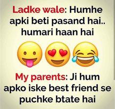 New quotes best friend friendship humor 68 Ideas Funny Quotes In Hindi, Cute Funny Quotes, New Quotes, Humor Quotes, Jokes In Hindi, Smile Quotes, True Quotes, Inspirational Quotes, Funny School Jokes