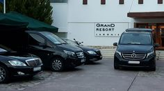 Our fleet of air conditioned luxurious Mercedes-Benz vehicles for Athens private tours, Airport transfers, Piraeus port private tours. Athens Airport, Mini Bus, Taxi, Conference, Tours, Minivan