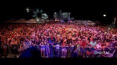 Negros Love Dance 2014 After Movie