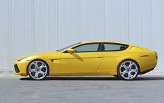 35 Best Lamborghini Espada Hd Wallpaper Images Lamborghini Espada