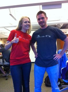 Thumbs up from Sendgrid. Thanks guys!