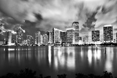 #pixopolitan #miami #florida #shining #usa #america #nightscape #blackandwhite PIXOPOLITAN FIND AN URBAN FINE ART PHOTOGRAPH Decorate your wall with a choice of fine art photographs taken in dozens of cities Alessandro Giorgi Art Photography complete collection for sale http://www.pixopolitan.com/en/photographers/giorgi-alessandro-a1606.html SHINING MIAMI (BLACK & WHITE EDITION) http://www.pixopolitan.net/miami-pictures/shining-miami-black-white-edition-p9981.html