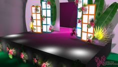 decoracion-tropical-efecto-mariposa-perfil-2