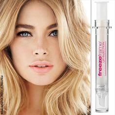 lip plump good for reducing wrinkles