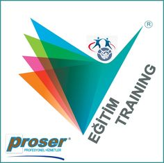 Our Training Logo - 2