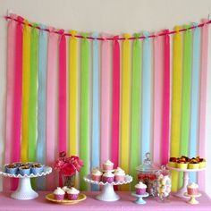 Cheap Backdrops for Parties | Easy-dessert-table-backdrop-e1339546731437-640x640.jpg
