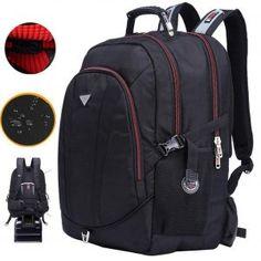 Imcneal BTS Backpack School Bags for Teenage Girls Travel Bags Shoulder Laptop Backpack