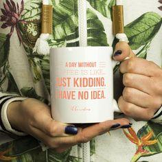 Coffee Everyday!