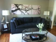 design by JoAnne Pintar  Home Interiors