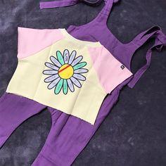🌸 ✯ Flowers are a girls best friend. #rebelloa #rebelloaforkids #bandybutton .  #kindermode #kinderkleding #kinderkleren #kindermusthaves #kindermodeblog #kidsclothing #kidsfashion #fashionkids #igkiddies #instakids #kidzootd #kidsstyle #streetwear #coolkids #coolkidsclub #coolkid #kinderkledingwinkel #kinderkledingwebshop #stoerekinderkleding #hippekinderkleding #kinderkledinginspiratie #flatlay #outfitofthedaykids #ootdkids #kidootd_ #meisjeskleding #meidenkleding Cool Kids Club, Kids Z, Girls Best Friend, Must Haves, Outfit Of The Day, Bikinis, Swimwear, Streetwear, Kids Fashion