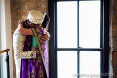 Calgary wedding photographers: A combination Hindu Wedding and church wedding with a reception at Hyatt Regency in downtown Calgary. Indian Wedding Photography, Church Wedding, Calgary, Regency, Photographers, Sari, Fashion, Saree, Moda