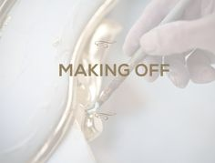 Understand how we work and see our handcraft work and our technology work side by side to make greater designers come to live. Artisan, Designers, Technology, Live, How To Make, Handmade, Modern Furniture, Decorative Lighting, Tech