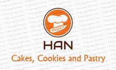 Step 3 of Select a logo design Customer Service, Accounting, Logo Design, Logos, Customer Support, Logo