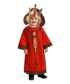 Toddler Queen Amidala Costume is one of the many thrilling and realistic costumes Official Star Wars Costumes has to offer. Attend all the costume parties and rock Halloween as your favorite Star Wars characters! Wholesale Halloween Costumes, Cool Halloween Costumes, Halloween Fancy Dress, Halloween Ideas, Halloween Party, Halloween 2014, Princesa Leia, Toddler Costumes, Shopping