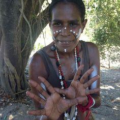 tatyanabinovskatours: Tjapukai, Quinsland, Australia Ethnic Diversity, Aussies, South Pacific, Australia, Tours, Places, Beauty, Australian Men, Cosmetology