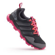 low priced 29833 af508 adidas GSG Mud Runner Women s Trail Running Shoes