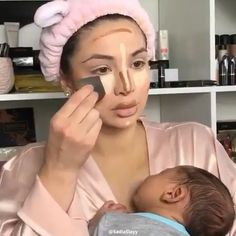 Please follow Beauty for more videos.