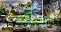 #EXEDRATIPS A Boutique Service is a concept that provides high refinement and exclusivity. Un Servicio Boutique es un concepto que proporciona servicios de alto refinamiento y exclusividad.  #Exedra #ExedraJardínBoutique #ExedraJardinBoutiqueTips  #bodasconestilo #weddinghour #WeddingTips #weddings #mexico #Cuernavaca #Jiutepec