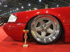 Mercedez Benz, Custom Wheels, Vehicles, Car, Automobile, Autos, Cars, Vehicle, Tools
