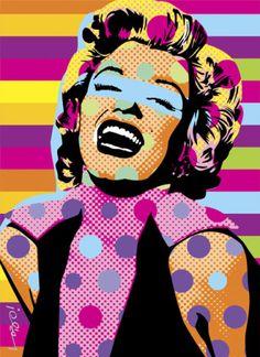 POSTER para decoracao Audrey Hepburn - Pesquisa Google
