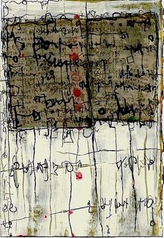 Nancy Bell Scott-In Other Words