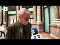 """Se presenta el libro """"Los vencedores del asfalto. Fauna Salvaje en Madrid"""""""