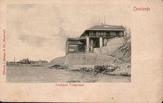 Constanta - Primul Casino