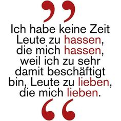 Well Said Quotes 752030837755243501 - Ich auch 👍😘 Source by Short Inspirational Words, Inspirational Words Of Encouragement, Love Yourself Quotes, Love Quotes For Him, Short Deep Quotes, German Quotes, Knowledge Quotes, Life Quotes To Live By, Inspiring Quotes About Life