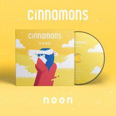 Cd Design, Album Cover Design, Graphic Design, Visual Communication, Album Covers, Twitter Sign Up, Banner, Typography, Design Inspiration