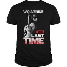 Wolverine #name #beginL #holiday #gift #ideas #Popular #Everything #Videos #Shop #Animals #pets #Architecture #Art #Cars #motorcycles #Celebrities #DIY #crafts #Design #Education #Entertainment #Food #drink #Gardening #Geek #Hair #beauty #Health #fitness #History #Holidays #events #Home decor #Humor #Illustrations #posters #Kids #parenting #Men #Outdoors #Photography #Products #Quotes #Science #nature #Sports #Tattoos #Technology #Travel #Weddings #Women
