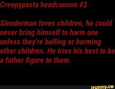 Creepypasta Headcanons - Ticci Toby - Ticci Toby is always ...