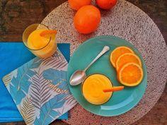 Isteni orange curd, azaz angol narancskrém | Konyhalál Orange, Fruit, Food, Meal, The Fruit, Essen, Hoods, Meals, Eten