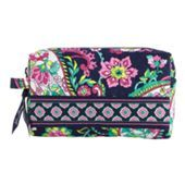 reputable site d2f9d ec073 nwt vera bradley lunch bunch let s do ... 3f7a99efb7736