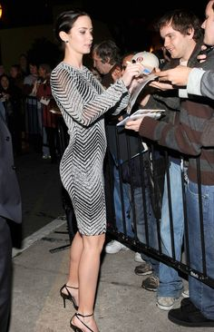 Emily Blunt - Most Beautiful Girls Prettiest Actresses, Beautiful Actresses, Emily Blunt Body, Beautiful Celebrities, Beautiful Women, The Young Victoria, Gal Gadot, Celebrity Photos, Lady