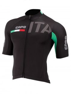 22 Best Cycling Jerseys images  c097cef6b