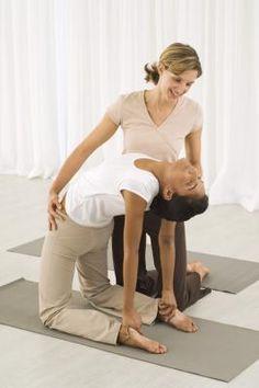 Frog Lotus Yoga Training - http://www.yogadivinity.com/frog-lotus-yoga-training